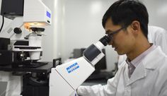 Chinese scientists have become the first to test out the revolutionary CRISPR-Cas9 gene-editing technology in a human cancer patient.