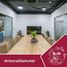 Cheap Accommodation, Ensuite Bathrooms, Velvet Armchair, Dormitory, Bratislava, Bed Sizes, Modern Room, Hostel, Lamp Design