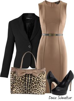 """Untitled #151"" by denise-schmeltzer on Polyvore"