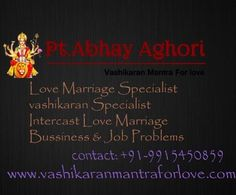 consult for improve your relationship 91 9915450859 - Alaska, USA - Meetpark - free online Classifieds