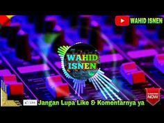 Dj Remix Music, Audio Songs, Videos, Youtube, Youtubers, Youtube Movies