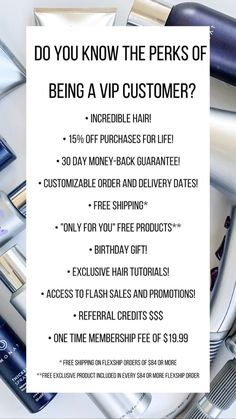 Naturally based anti-aging skin care & hair care products - with an unrivaled business opportunity, a culture of family, service & gratitude My Monat, Monat Hair, Swimmers Hair, Postpartum Hair Loss, Influencer, Victoria, Anti Aging Skin Care, Healthy Hair, Vip
