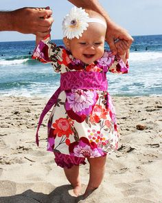 Harlow Dress  Adelaide original by AdelaidesBoutiqueLLC on Etsy,