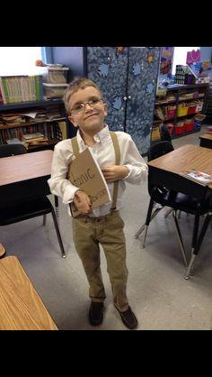 Jack Dawson Outfit Google Search Halloween Titanic