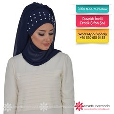 🎀 Cps-0060 İncili Duvaklı Şifon Şal 🎀⠀⠀⠀⠀⠀⠀⠀⠀⠀⠀ 🚚Kapıda Ödeme Kolaylığı...⠀⠀⠀⠀⠀⠀⠀⠀⠀⠀⠀ 📱WhatsApp Sipariş:0530 015 01 55 ⠀ Kampanyalı ürünlerimizi görmek için.🎀www.tesetturvemoda.com🎀 sitemizi ziyaret edebilirsiniz.⠀⠀ #tesettur #turban #abiye #eşarp #şal #bone #indirim #hijab #sale #tesettür #fashion #tesetturvemoda #follow #like #abaya #shawl #takı #pazartesi #wrap #aksesuar #elbise #readybridalhijab #boneşal #tesetturkombin #takım #expresshijab #followme #abaya #dress