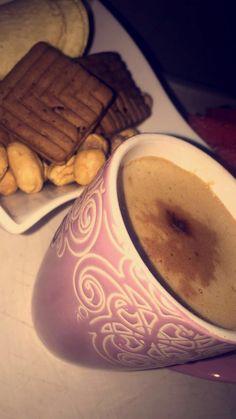 Tumblr P, Tumblr Food, Coffee Shake, Coffee Love, Snap Food, Food Snapchat, Food Goals, Arabic Food, Food Humor