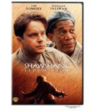 Amazon.com: Advanced Search - DVD / Drama / Movies: Movies & TV