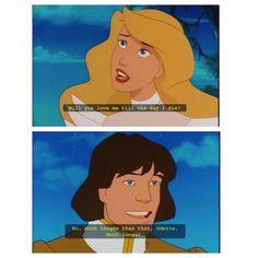 Ending scene/ not Disney Disney And Dreamworks, Disney Pixar, Disney Characters, Disney Love, Disney Magic, Die Schwanenprinzessin, Odette Swan Princess, Laika Studios, Cartoon Man