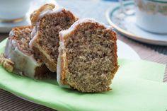 Haselnusskuchen schmeckt einfach hervorragend. Keiner kann diesem leckeren Kärntner Rezept widerstehen.