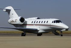 CITATION X   EL JET PRIVADO MAS RAPIDO EN EL MUNDO SUPERA MACH .95  TIENE 3 RECORDS