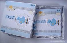 Livro_assinaturas_maternidade_menino_avi%C3%A3ozinho3a.jpg (1600×1027)