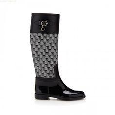 GUESS regenlaarzen SISSY snel online gekocht 933vP4s6