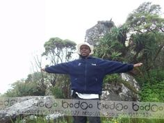 Romeo, 27, Mutare - wants to meet up now!
