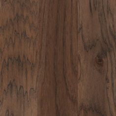 entracing hickory home and garden hickory north carolina. Rye Hickory Smooth Locking Engineered Hardwood  x 100126366 Eleanor 3 8in Multi Width