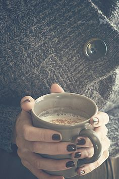 Coffee | コーヒー | Café | Caffè | кофе | Kaffe | Kō hī | Java | Caffeine