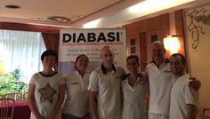Corso Massaggio Decontratturante (Trento)