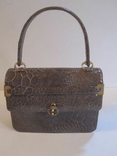 Shop my closet on @Jodie Guirey. I'm selling my Vintage Skin Clutch Bag Bags. Only $197.00 Clutch Bag, Shop My, Money, Closet, Bags, Vintage, Fashion, Handbags, Moda