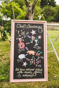 Festival Inspired DIY Wedding With Relaxed Dress Code Hay Bale Seating For Ceremony And Garden Games With Images From Livvy Hukins Photography Diy Wedding Games, Garden Wedding Games, Wedding Games For Guests, Garden Games, Wedding Signs, Wedding Events, Wedding Decorations, Wedding Ideas, Weddings