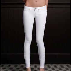 hollister jeans price