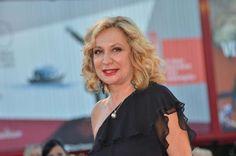 E' morta l'attrice Monica Scattini.