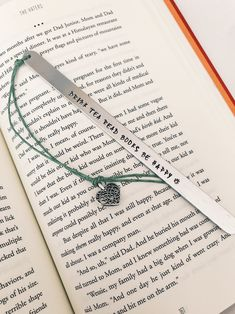 Excited to share this item from my shop: Drink Tea Read Books Be Happy Bookmark, Custom Bookmark, Gift for Readers And Book Lovers, Personalized Metal Bookmark, Bookworm Gifts Bookmarks For Books, Creative Bookmarks, Custom Bookmarks, How To Make Bookmarks, Metal Stamped Bracelet, Hand Stamped Metal, Stamped Jewelry, Jewellery Stamping, Gifts For Bookworms