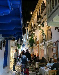 Mykonos~Kikladhes~Greece