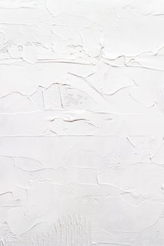 Free stock photo of close-up, colors, concrete, exterior 3d Texture, White Texture, Drywall Texture, Textured Walls, Textured Background, Patterns Background, Plaster Art, White Aesthetic, Texture Painting