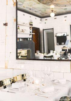 anahi restaurant interior garance dore photos