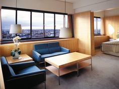 Radisson Blu Royal Hotel,  Hammerichsgade 1 Copenhagen V,