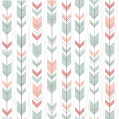 Just Peachy Designs: Free Southwestern Pattern iPhone Wallpaper Free Iphone Wallpaper, Iphone Background Wallpaper, Pastel Wallpaper, Aesthetic Iphone Wallpaper, Disney Wallpaper, Screen Wallpaper, Wallpaper S, Iphone Wallpapers, Beautiful Wallpaper