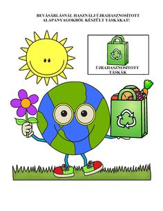 Earth Day, Planet Earth, Environmental Education, Science For Kids, Childhood Education, Continents, Kindergarten, Projects, Chemistry