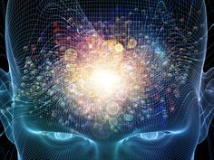 Scientists' attempts to discern the neurological activities that constitute consciousness have taken a dramatictwist,after a recent study appeared to contradict one of the leading theories on the topic. Until now, it had been widely accepted that conscious thought requires complex, sustained and widespread brainactivity,while the mind's unconscious workings involve much shorter and simpler processes.