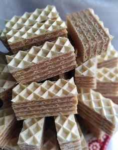 Baking Recipes, Cake Recipes, Dessert Recipes, Desserts, Cream Cheese Flan, Condensed Milk Cake, Bread Dough Recipe, Croatian Recipes, English Food