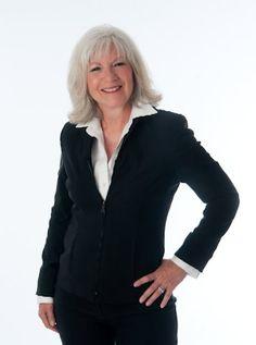 "Profile of a Risk-Taker: Marjorie ""Margye"" Solomon, Director, ORV-WBC, Board Advisor (Chair), Ex Officio, 85 Broads Cincinnati - Profiles - August 2013"