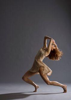 Mind-Body Coaching through movement