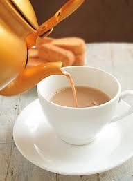 Spiced Milk and Honey symbolize having all one needs. Ingredients: 1 quart milk, 1 tbs honey, 4 cardamom pods, 4 cloves, 1 cinnamon stick, 1 bay leaf. Combine all in a saucepan. Heat and stir for 10 minutes (don't boil). Strain and serve hot. It casts a sleepy spell. Its energies promote familial love, strong bonds and a feeling of being nurtured and loved.
