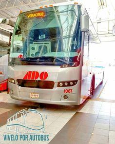 Volvo 9700 select ado gl 6x2 México