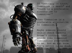 Oh Liberty Prime.....