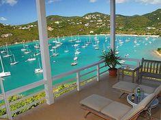 Villa Maria: 3 Bedroom Villa in St. John with Private Outdoor Pool (Unheated) - TripAdvisor