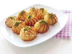 lor tatlısı ege mutfağına ait çok hafif bir o kadar lezzetli bir tatlı çeşidi....özellikle ramazan sofraları için tavsiyemdir..lorun ken...