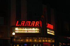 lamar colorado | Lamar Colorado | Flickr - Photo Sharing!