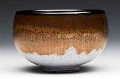 The Japanese tea ceremony Ceramic Clay, Porcelain Ceramics, Ceramic Bowls, Pottery Bowls, Ceramic Pottery, Pottery Art, Pottery Ideas, Ceramic Glaze Recipes, Clay Bowl
