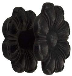 Μπουλ Εξώπορτας Kardesler a70 Μαύρο Αντικέ Lion Sculpture, Statue, Vintage, Antiquities, Vintage Comics, Sculptures, Sculpture