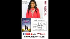 September 25, 2020 - The CAOT TV Show Authors, Tv Shows, September, Christian, Youtube, Writers, Writer, Youtubers, Youtube Movies
