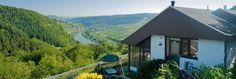 Landal Mont Royal, Ferienpark Kröv - Mosel, Deutschland - Landal GreenParks