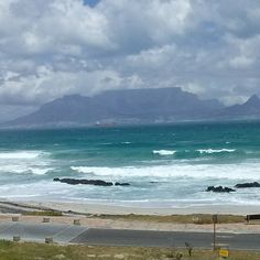 Blouberg ,Capetown,South Africa