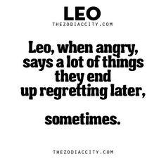 Tag a #Leo | www.thezodiaccity.com | www.zodiaccityshop.com | #zodiac #zodiaccity
