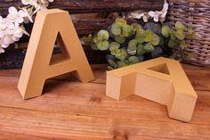 """Γράμμα """"Α"""" Papier Mache  Γράμμα """"Α"""" papier mache.Xρησιμοποιήστε τα ως έχουν, ή διακοσμήστε τα με όποια τεχνική θέλετε. Κολλήστε Washi Tapes, διακοσμήστε με σφραγίδες ή ζωγραφίστε τα, συνδυάστε μικρά ξύλινα ή μεταλλικά διακοσμητικά στοιχεία, κορδέλες, κορδόνια και ότι άλλο μπορείτε να φανταστείτε. Ιδανικά και ως βάση για Ντεκουπάζ. Washi, Texture, Wood, Crafts, Surface Finish, Manualidades, Woodwind Instrument, Timber Wood, Wood Planks"""
