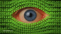 Freedom Act head fake: The NSA has not stopped spying on Americans? and it never will, either