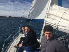 32-35 kts south wind gusting to 40 1-3' seas